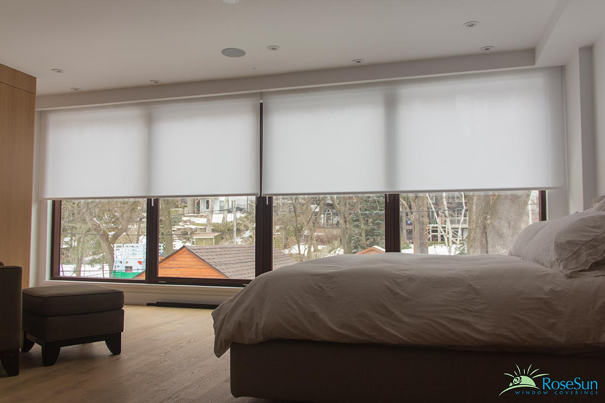 301 moved permanently for Electric skylight shades motorized blinds