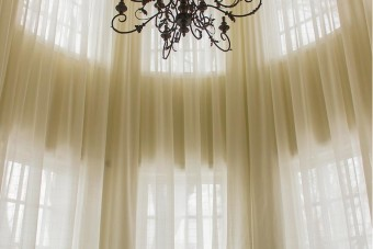 Oversized-Motorized-Curtains