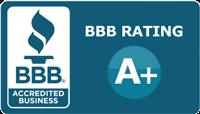 bbb-logo-a+