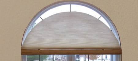 301 moved permanently for Motorized arch window treatments